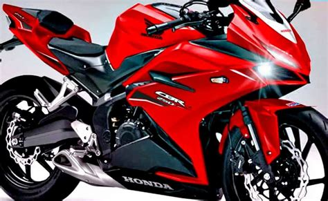 cdr bike price in india rent a honda cbr 250 in mumbai thrillophilia