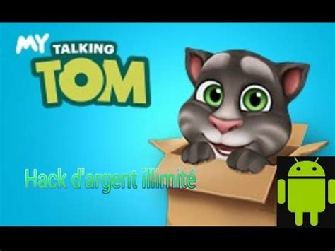 talking tom apk hack my talking tom apk zippy