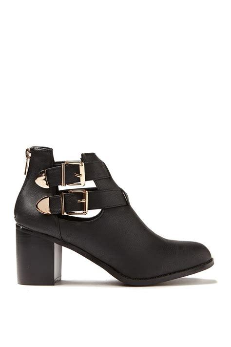 sock boots rubi shoes rubi shoes heels april 2018