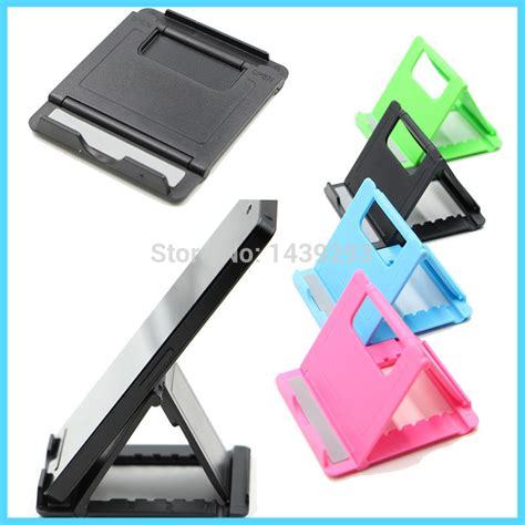 Chinese Store April 2016 Smartphone Stand For Desk