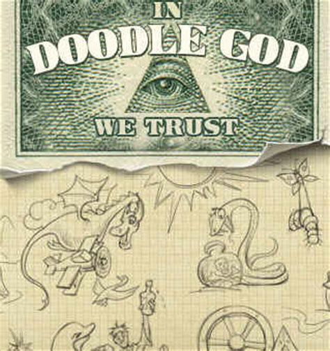 how to create diet in doodle god doodle god oyunu 199 246 z 252 mleri combinations