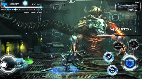 mod game buat android implosion never lose hope mission c1 8 end zone ios