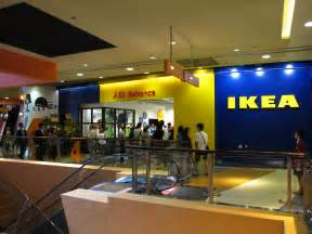 Ikea Pictures by File Hk Ikea Kowloon Bay Store 201006 Jpg Wikipedia