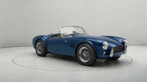 wann kam das erste auto wann kam der erste jaguar e type autowissen f 252 rs handy