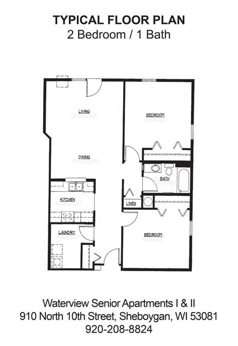 waterview floor plan waterview floor plan waterview house plans house plans