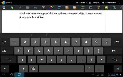 keyboard android design team proposals touchscreen on screen keyboard exles android sugar labs