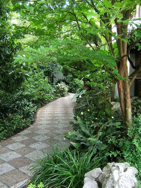 chinese garden seattle