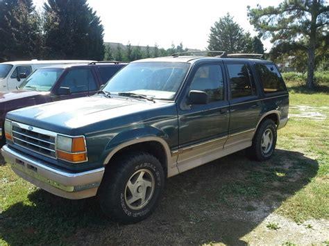 toyota dealers ta bay used cars crestview fl used cars crestview fl 20000