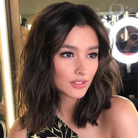 liza soberano defends enrique gil from basher lionheartv