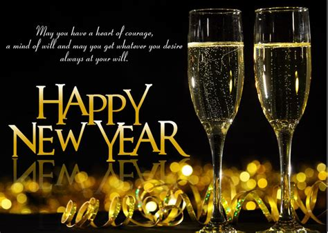 happy  year images wallpapers pictures    fb  whatsapp