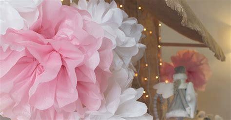 decoraci 211 n bautizo en rosa y blanco trendy children blog decoraci 211 n bautizo en rosa y blanco trendy children blog