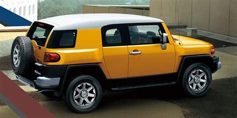toyota pagina oficial autos toyota camionetas h 237 bridos y suv sitio web