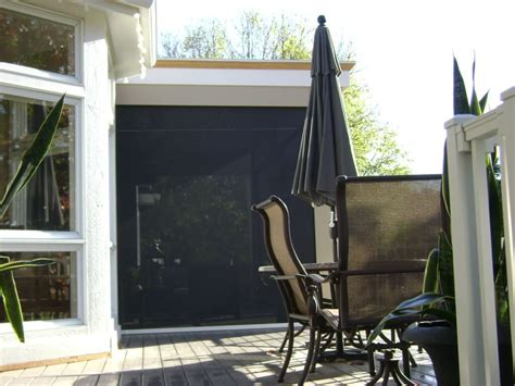 naples awning mini gallery