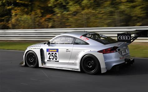 audi race car audi tt rs 2012 review and spec car wallpaper car pictures