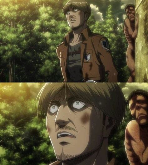 attack on titan anime quora which is the coolest titan in attack on titan quora