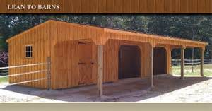 Large Sheds For Sale Near Me Nc Modular Barns Gallery