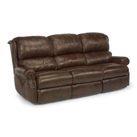 sofa mart springfield il the flexsteel way at peerless furniture