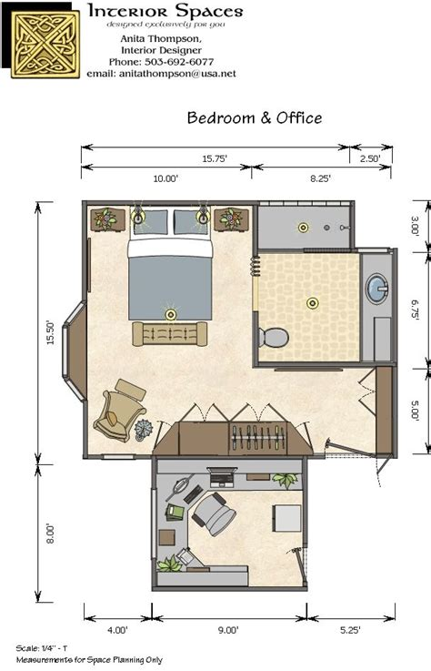 master bedroom plan pin by joanna finall flanders on home