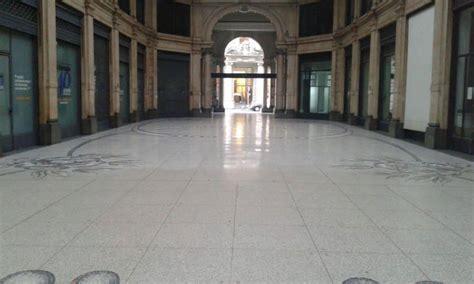 come lucidare pavimento in marmo semi arrotatura e lucidatura marmo a