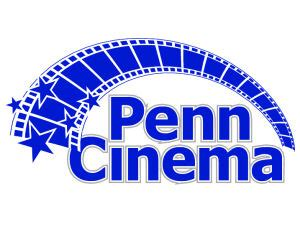 delaware s first and only imax theatre featuring a 70 get it half off penn cinema riverfront imax in