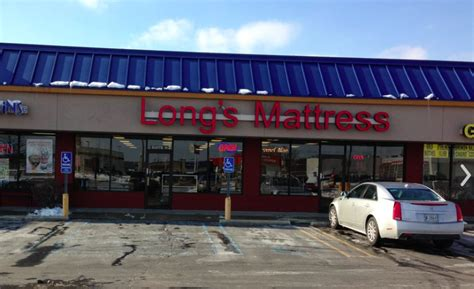 Mattress Superstore Greenwood by Visit Bowles Website