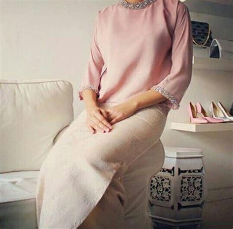 Abaya Dress Kaftan Busana Muslimah Mf 37 287 best images about baju kurung on maxi