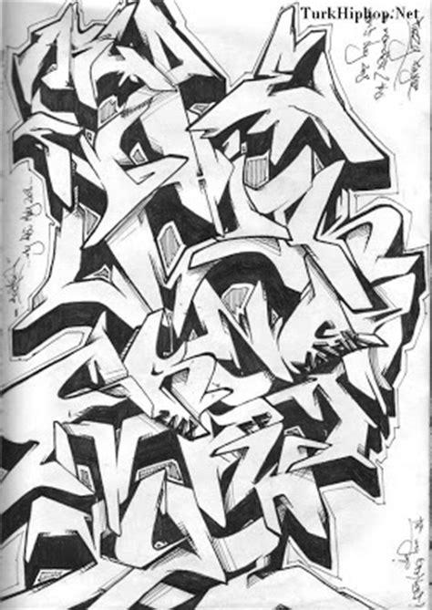 wallpaper graffiti   graffiti harfleri graffiti