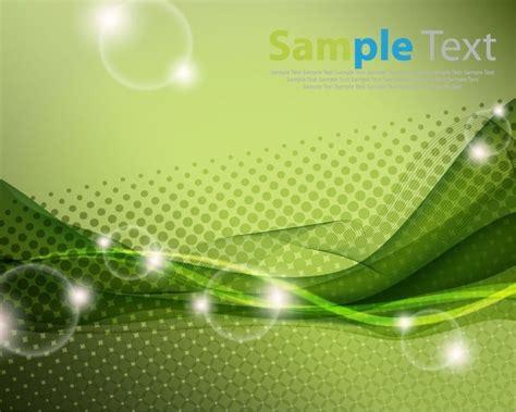 Home Design 3d Untuk Pc green vector wallpaper free vector download 9 456 free
