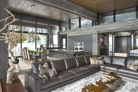 holiday home interiors luxury sky holiday home luxury topics luxury portal