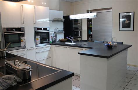 unterschrank küche ohne arbeitsplatte de pumpink k 252 che wei 223 hochglanz holz