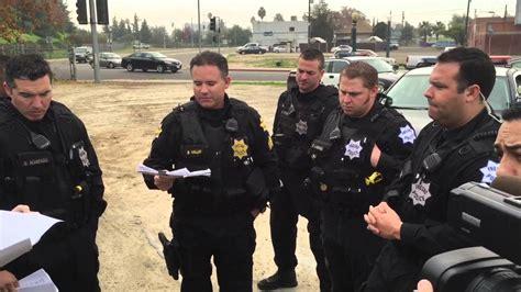 Fresno Department Arrest Records Department City Of Fresno Autos Post