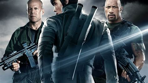 film action recommended image gallery 2016 action movies