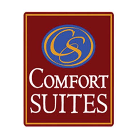 comfort resources funeral service resources grief conseling lodging