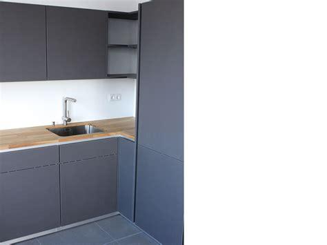 einbauküche preiswert inspiration ikea wohnzimmer schwarz grau