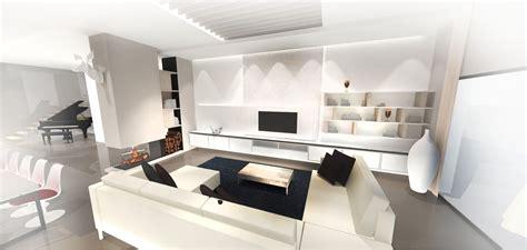 Decorateur Interieur by 7 Raisons De Faire Appel 224 Un Architecte D Int 233 Rieur