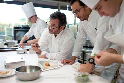 chef s table season 3 chef s table season 3 release date announced the