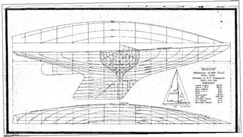 sailing boat plans free rustic model boats model boat plans in popular mechanics