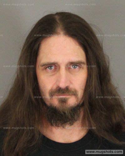 Does Donald A Criminal Record Donald Ratliff Jr Mugshot Donald Ratliff Jr Arrest Spartanburg County Sc