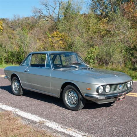 lancia beta coupe parts 1973 lancia fulvia coup 233 1 3 s series ii 1 3l 5 spd