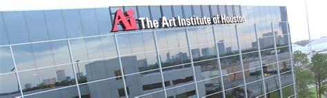 art design jobs houston history of the art institute of houston