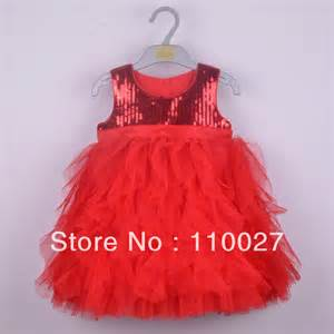 2013 baby girl christmas party dress four layers lace dresses winter