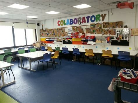 Multiliteracy Manageable Ipads And 108 best images about makerspace school on