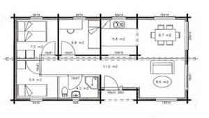electrical schematic for mobile home get free image about wiring diagram