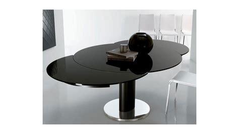 tavolo giro bontempi tavolo allungabile giro bontempi casa arredare moderno