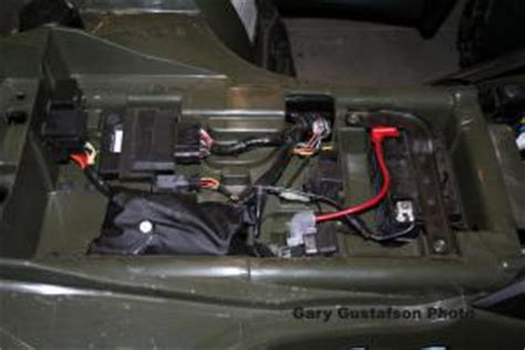 Suzuki King Change The 10 Mistakes Made In Electrical Designs Atv