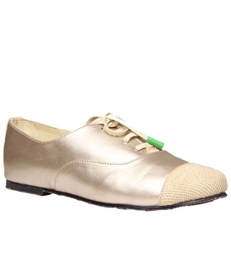 bata gold casual shoes price in india buy bata gold