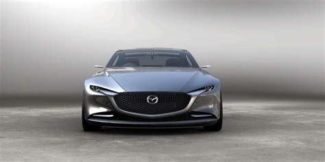 Mazda 6 Vision Coupe 2020 by 175 Best Images On Volvo Autos And