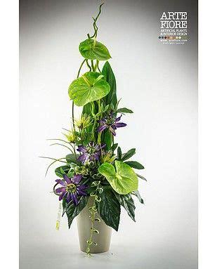 composizione di fiori artificiali oltre 25 fantastiche idee su fiori artificiali su
