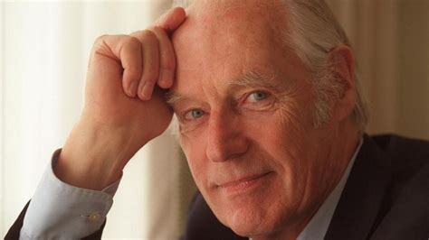 actor george martin pictures of george martin american actor pictures of