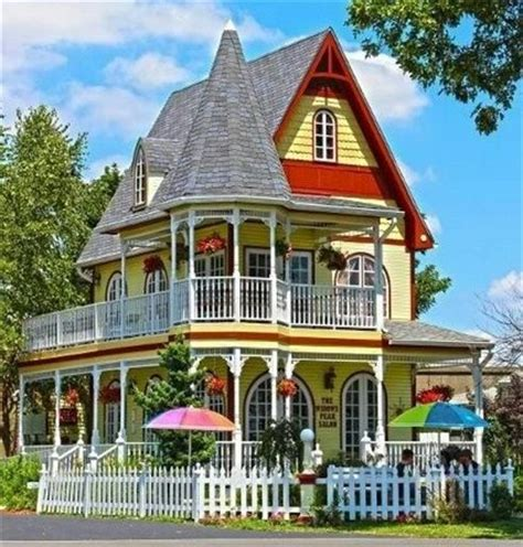 17 best images about widows walk on pinterest ontario 17 best images about weekend adventures on pinterest